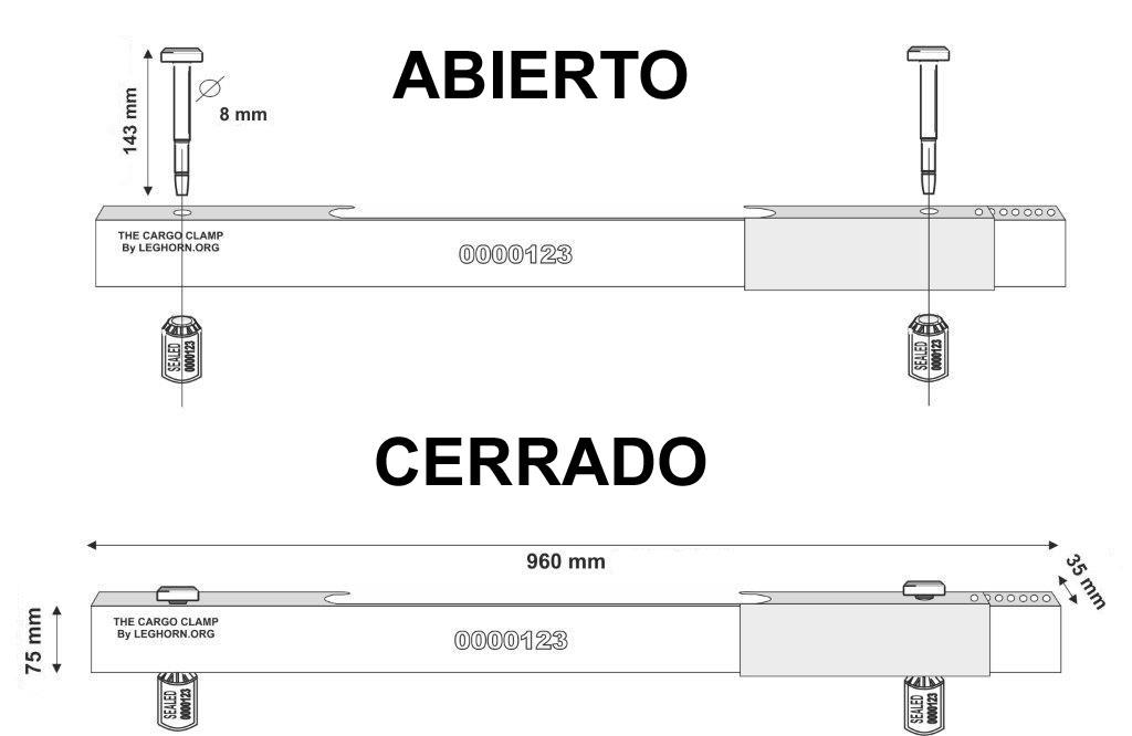 [cml_media_alt id='7096']CARGO-CLAMP-SPA[/cml_media_alt]