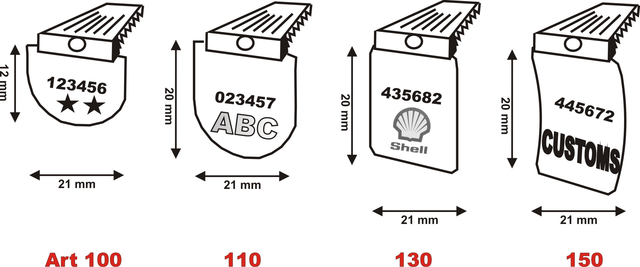 [cml_media_alt id='3666']wire security seal CRALUSEAL[/cml_media_alt]