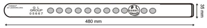 [cml_media_alt id='5430']FORKSEAL M.E. barrier seal[/cml_media_alt]