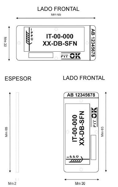 [cml_media_alt id='7181']RFID-PALLETSEAL-DIS-SPA[/cml_media_alt]