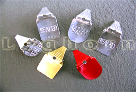[cml_media_alt id='1746']wire security seal CRALUSEAL[/cml_media_alt]