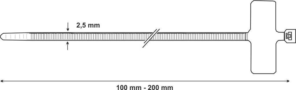 [cml_media_alt id='6632']fascetta riapribile 02 mm LEG9600[/cml_media_alt]