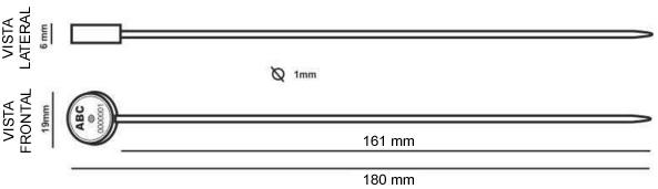 [cml_media_alt id='7093']merope-dis-spa[/cml_media_alt]