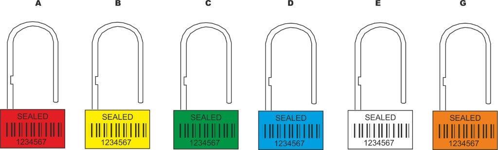 [cml_media_alt id='5984']padlock Security seal Padlock type 164-4 mm[/cml_media_alt]