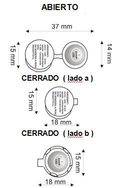 [cml_media_alt id='7200']round15x37-dis-spa[/cml_media_alt]