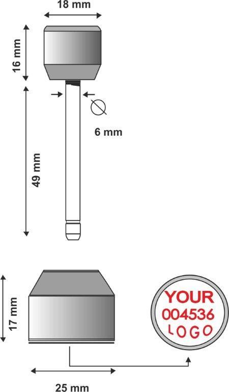 [cml_media_alt id='6110']trackseal bolt lock seals[/cml_media_alt]