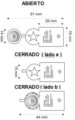 [cml_media_alt id='7221']FLAGCRIMP-15x61-spa-dis[/cml_media_alt]