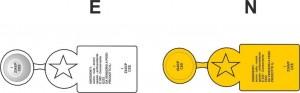 [cml_media_alt id='6300']flagseal - Sigillo di sicurezza in alluminio per salami e insaccati - 15x61 mm colore[/cml_media_alt]