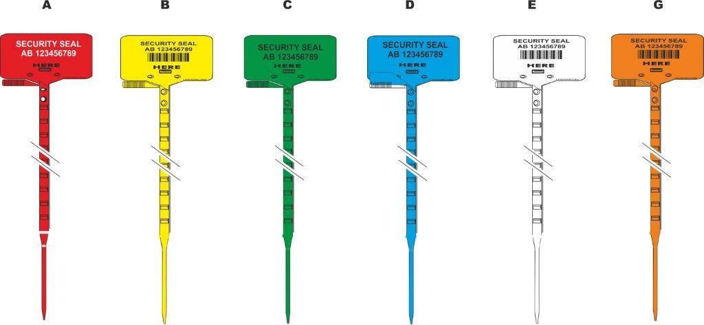 [cml_media_alt id='6112']orion 258 - Adjustable Length seal[/cml_media_alt]