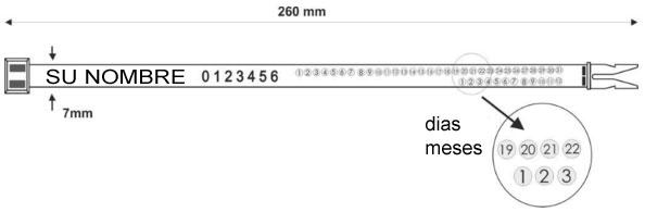 [cml_media_alt id='7169']horn-260-dis-spa[/cml_media_alt]
