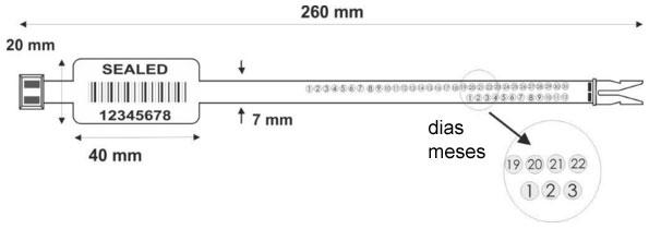 [cml_media_alt id='7163']ring-260-dis-spa[/cml_media_alt]