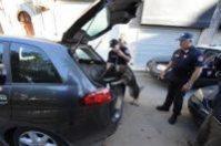 el-contrabando-de-armas-exposivos-y-droga4