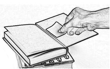 etiquetas-rfid-para-libros-2