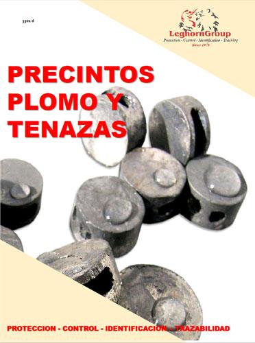 precintos plasticos