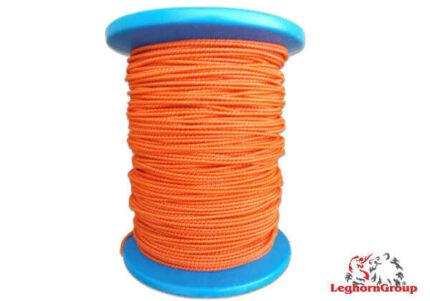 alambre espiralado galvanizado plastificado
