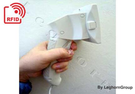 lector RW RFID UHF
