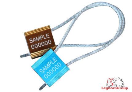 precinto de cable 2.5×200mm
