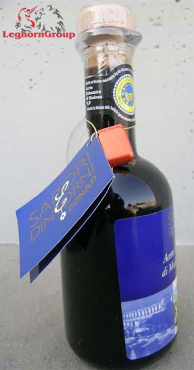 precinto metalico tipo clip crimp seal ejemplos de uso