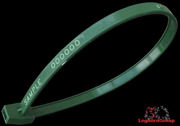 HORN SEAL 7×260 Mm