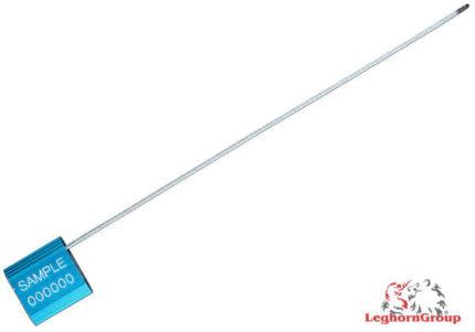 precinto de cable 1.5×180mm