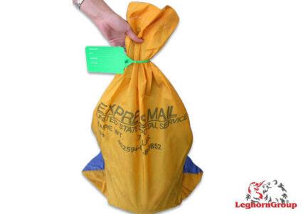 saco de correos athens