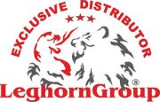 logotipo distribuidor exclusivo