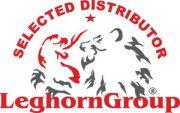logotipo distribuidor seleccionado