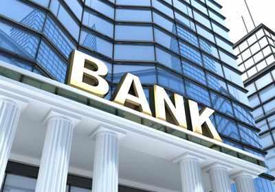 precintos para bancos transporte de valores