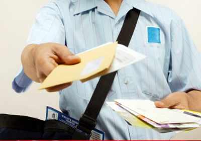 precintos para correos