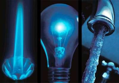 precintos para suministro energia agua, luz, gas