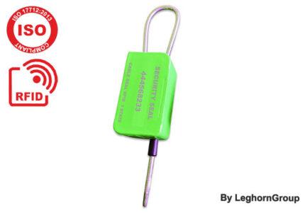 precinto de cable de alta seguridad rfid uhf 3 estados myrmidon seal
