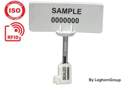 precinto barrera rfid para contenedores iso17712 neptuneseal